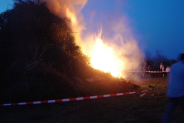 Osterfeuer_2009